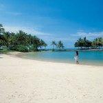 Tanjung Beach