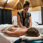 Massage Centre