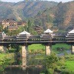 Chaoquan Spring of Guiyang