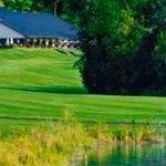 Le Sorcier Golf Course