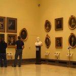 Galeria 1824 Gallery
