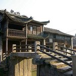 Zhenze Ancient Town