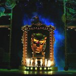 Broadway Art Encounter