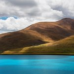 Cifu Lake