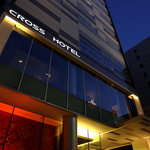 Photo of Cross Hotel Sapporo