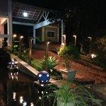 Photo de Pousada Nova Estância Inn