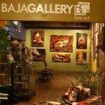 Baja Gallery
