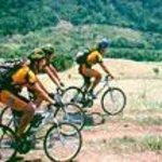 Cuesta Adventure Bike Tours