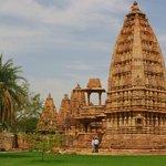 Undeshwar Temple