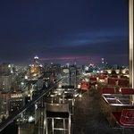 L'Appart - Sofitel Bangkok Sukhumvitの写真