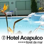 Photo de Hotel Acapulco Lloret de Mar