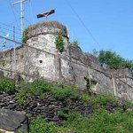 Fort San Andres