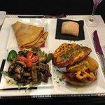 Photo of Confortel Bel Art Restaurant