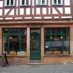 Cafe Hexenstuebchen