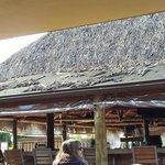 Poolcafe