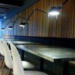 Restaurante Origem