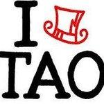 Foto de Chez Tao
