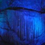 Tonglu Tianlong Nine Waterfall