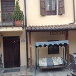 Photo of Albergo Ristorante Dei Pini