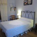 Photo de Hotel Azabache Susierra