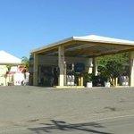 Ziggy's Island Market