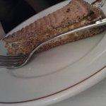 torta Elzezia