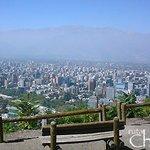 Ruta Chile - Whole Saler Tour Operator
