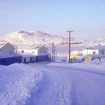 West Baffin Eskimo Co-operative