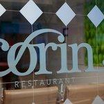 Corin Restaurant