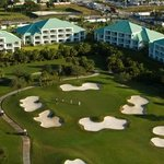 Hyatt Miami at The Blue - TPC Doral