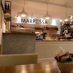 Ristorante Pizzeria Antica Masseria