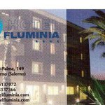 Photo of Hotel Fluminia