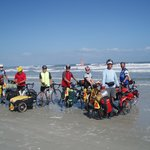 Down Under Dirt Cycle Tours