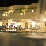 Photo of Atena Praia Hotel