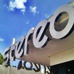 Stereo Bar Magaluf