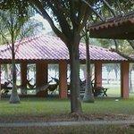 Photo of Hotel Fazenda 7 Belo