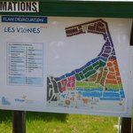 Photo of Camping Les Vignes