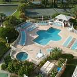 Photo of Sunrise Resorts
