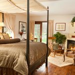 Briar Rose Room