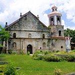St Joaquin's Church