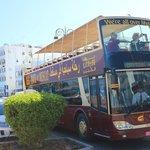 Orient Tours - Day Tours
