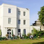 Sopwell House Hotel, St Albans