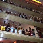 300 Sorten Rum