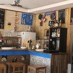 Photo de Bar La Riera