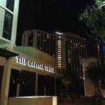Capital Grille - Miami