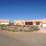 Dreamkatchers B&B Lake Powell