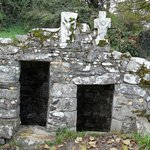 St Declan's Well and Oratory