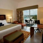 Foto de Radisson Aquatica Resort Barbados