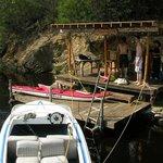 Foto de Buffeljachts Watersport