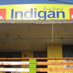 Foto de Indigan Surf School